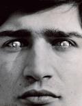 Giuseppe Penone-Rovesciare i propri occhi (retourner ses propres yeux), 1970