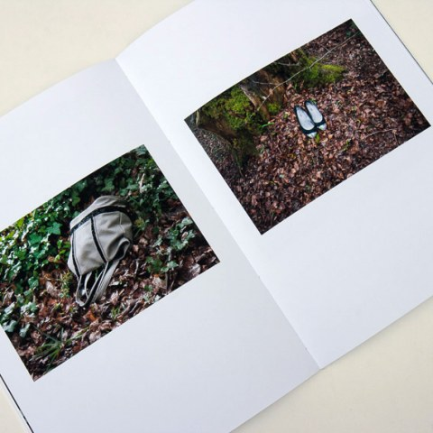 Album photographies, A., 24 avril 2017, bois de Kerhoual, photographies de Marie-Claire Raoul
