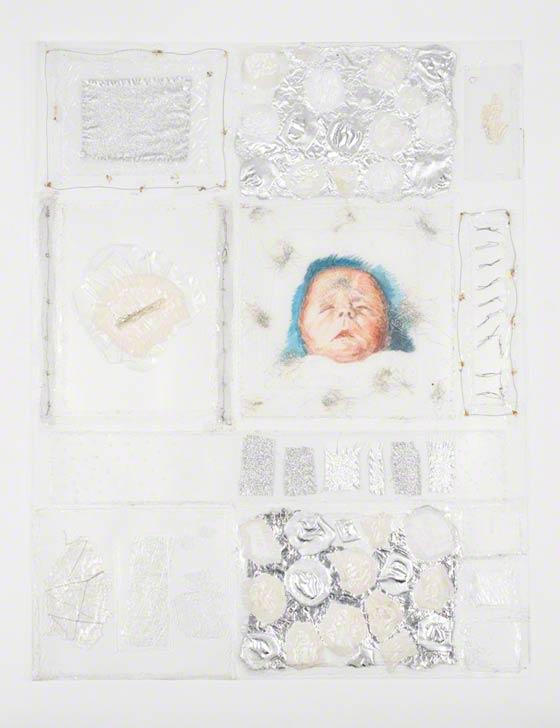 incubateur, Marie-Claire Raoul
