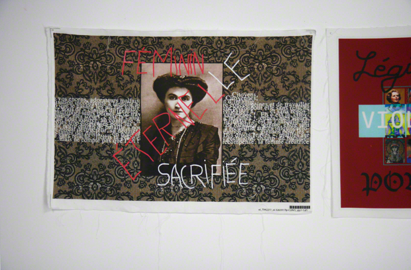 atelier-4-histoires-femmes-lcause-montages-w850-marie-claire-raoul