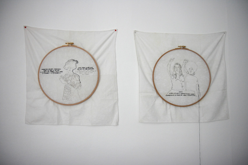 broderies-militantes-feministe-lcause-w850-marie-claire-raoul