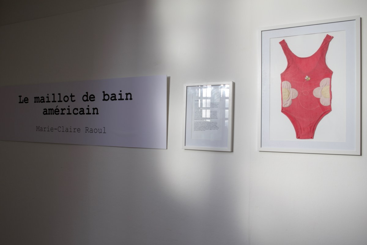 vue-exposition-le-maillot-de-bain-americain-harteloire-titre-w850-marie-claire-raoul, Marie-Claire Raoul