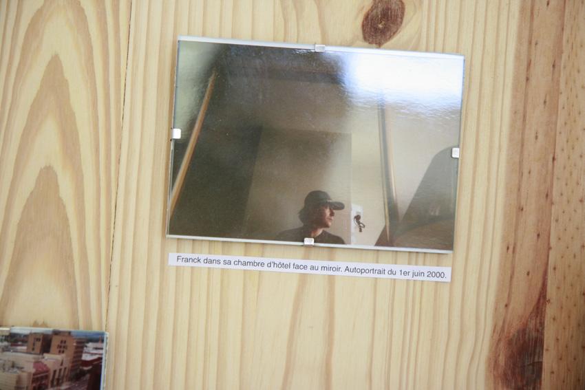 vue-exposition-maillot-de-bain-americain-milizac-franck-hotel-w850-marie-claire-raoul, Marie-Claire Raoul