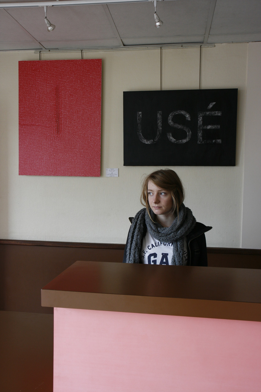 vue-exposition-maillot-de-bain-americain-pilier-rouge-2012-alix-w850-marie-claire-raoul, Marie-Claire Raoul
