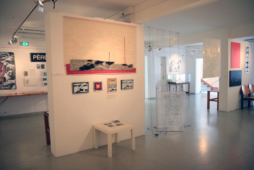 vue3-exposition-le-maillot-de-bain-americain-harteloire-w850-marie-claire-raoul, Marie-Claire Raoul