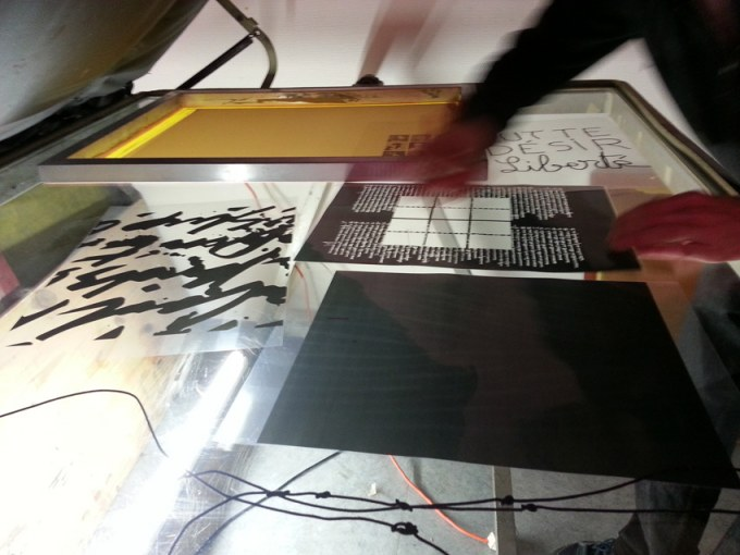 serigraphie_marie-claire-raoul_presse-puree_1