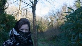 Armelle-Kerhoual_marie-claire-raoul-15