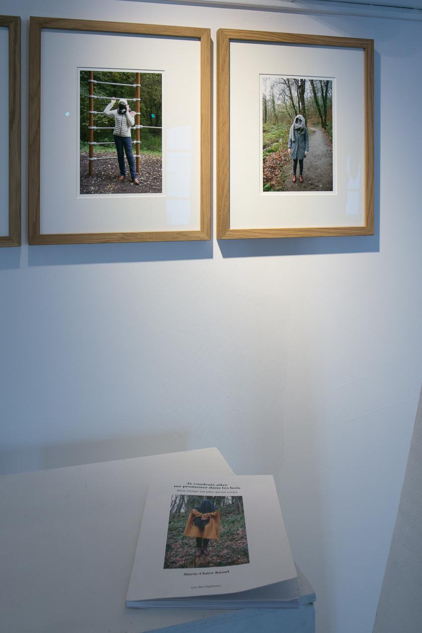 Paroles-et-images-de-femmes_Marie-Claire-Raoul-2493, Marie-Claire Raoul