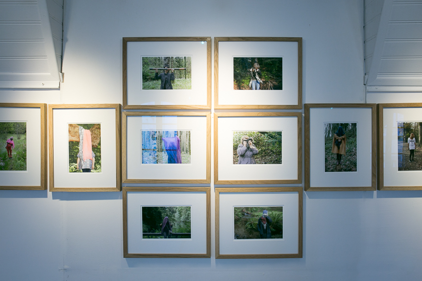 Paroles-et-images-de-femmes_Marie-Claire-Raoul-2494, Marie-Claire Raoul