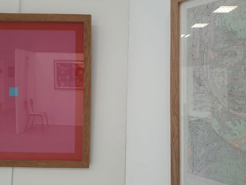 14-Exposition-NousQuiAvonsUneHistoire-Marie-ClaireRaoul-w850web, Marie-Claire Raoul