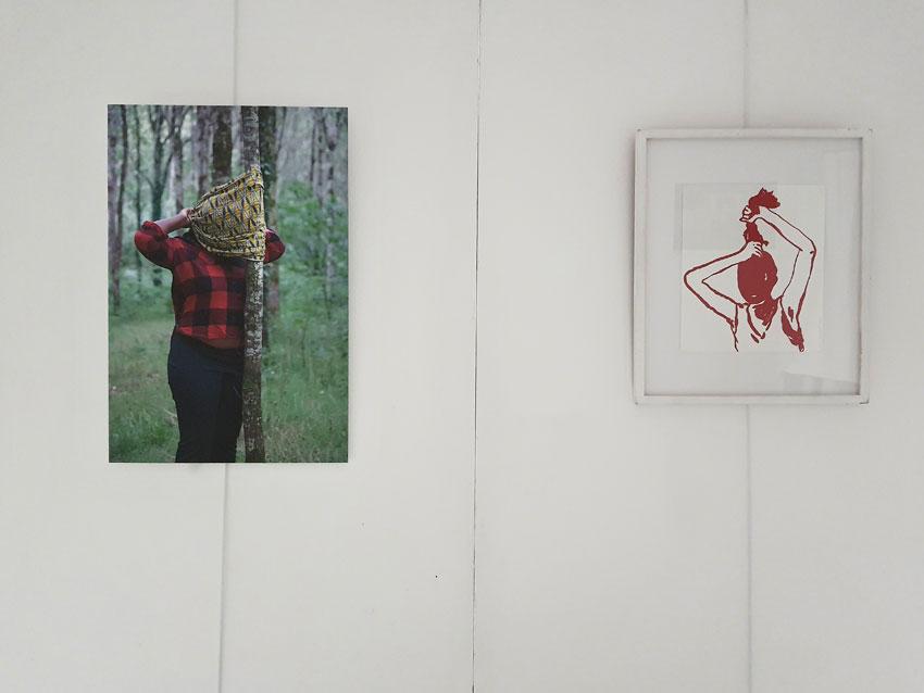6-Exposition-NousQuiAvonsUneHistoire-Marie-ClaireRaoul-w850web, Marie-Claire Raoul