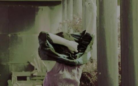 Portfolio [Prenez et mangez. mai-juin. Corps pense], édition de l'artiste Marie-Claire Raoul, éditions IFFS, Caroline Denos,novembre 2020